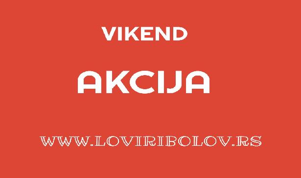 http://loviribolov.rs/images/banners/198.jpg