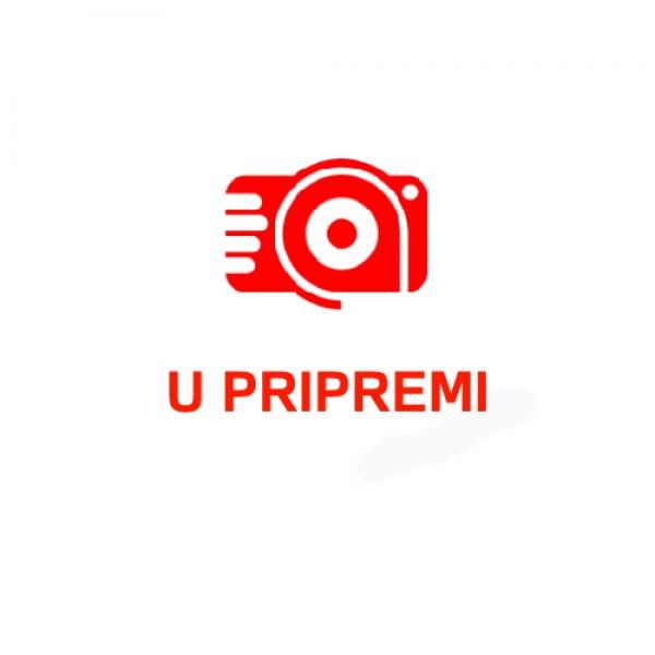 http://loviribolov.rs/images/products/big/10905.jpg