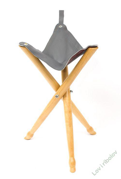 Stolica tronožac