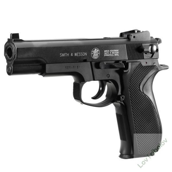 Replika Smith&Wesson M4505