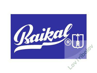 Podkundak Baikal MP155 syntetic