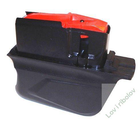 Magacin za Browning Bar .30-06 10 metaka