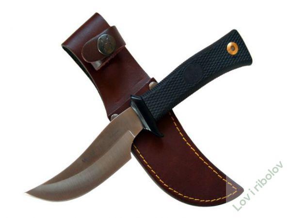 Nož Muela Pik as