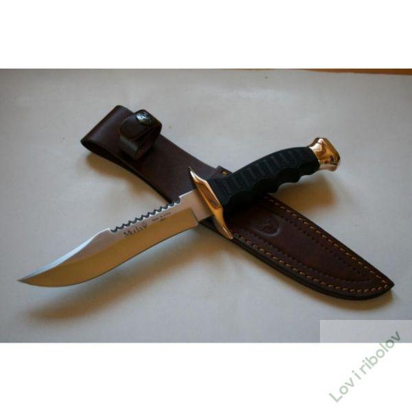 Nož Muela 85-110