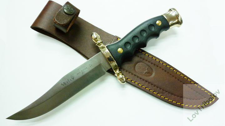 Nož Muela 6140