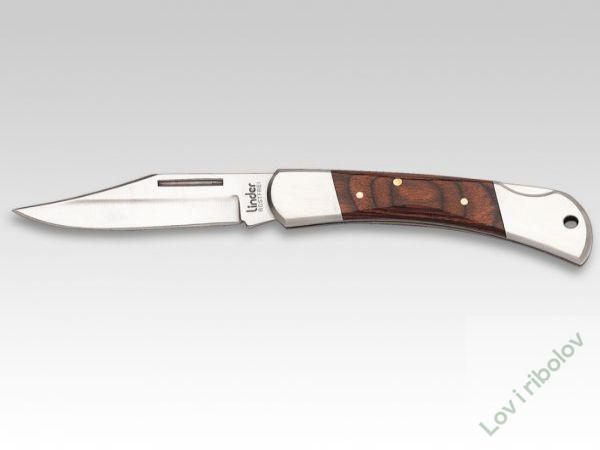 Preklopni nož Linder 320910