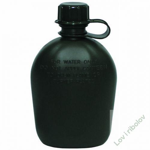 Cutura za vodu MFH 33211B