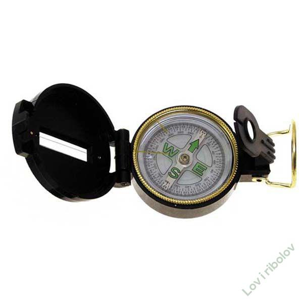 Kompas MFH 34163