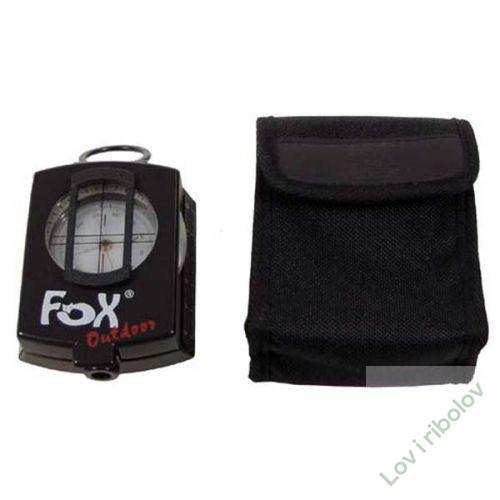 Kompas MFH Fox 34043
