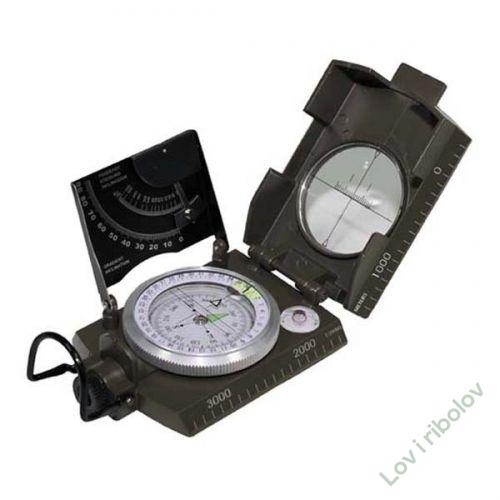 Kompas MFH 34063