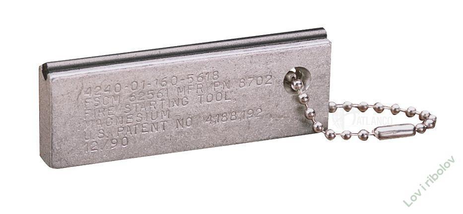 Kresivo Rothco 8702