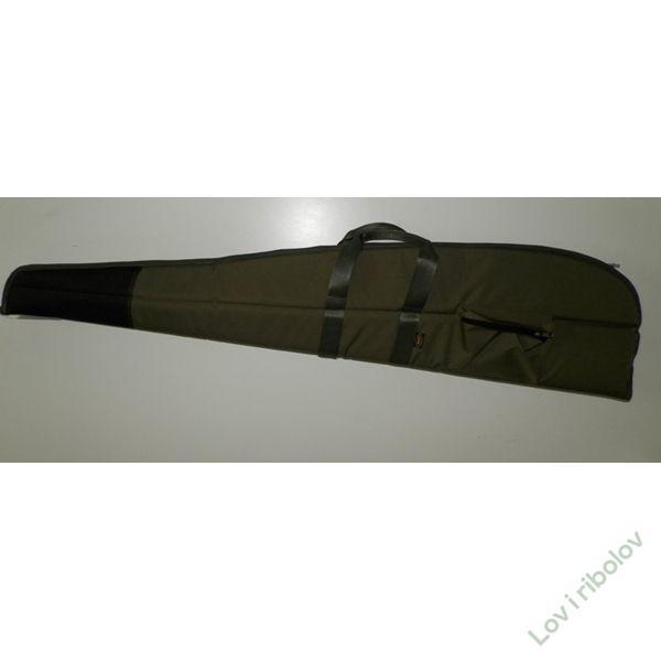 Futrola  1099 kombinovana lov.puška-vazdušna puška