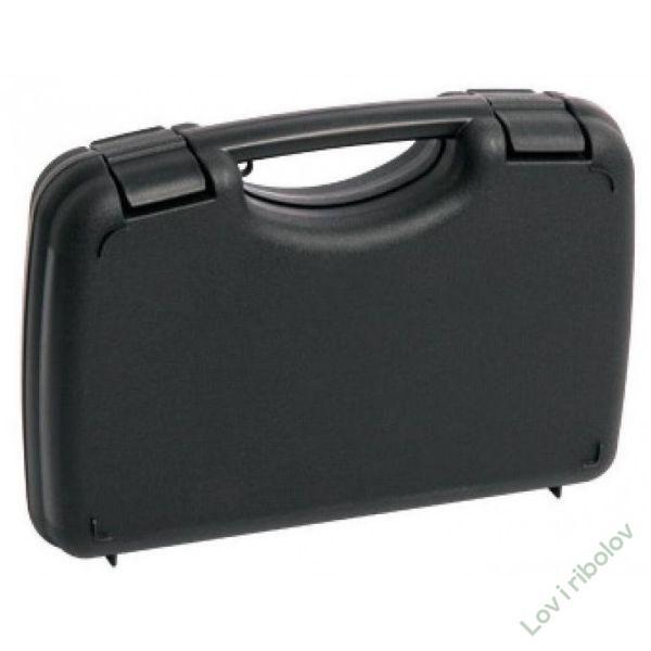 Kofer za oružje (pištolj) Negrini 2033SC