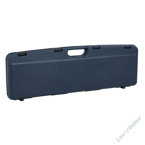 Kofer za oruzje Negrini 1601 ISY