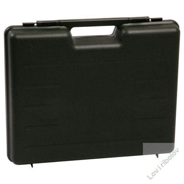 Kofer za oružje Negrini 2024 SEC