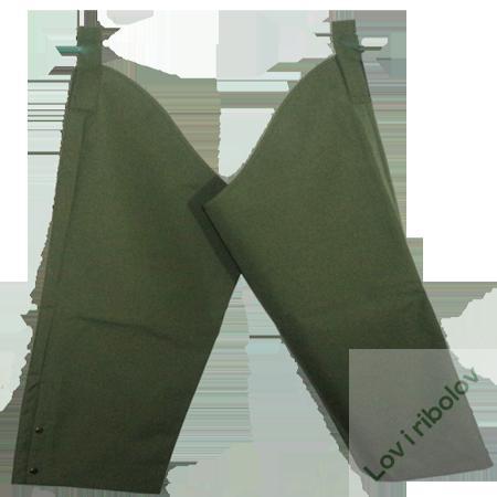 Navlake-nogavice za rosu KA-S