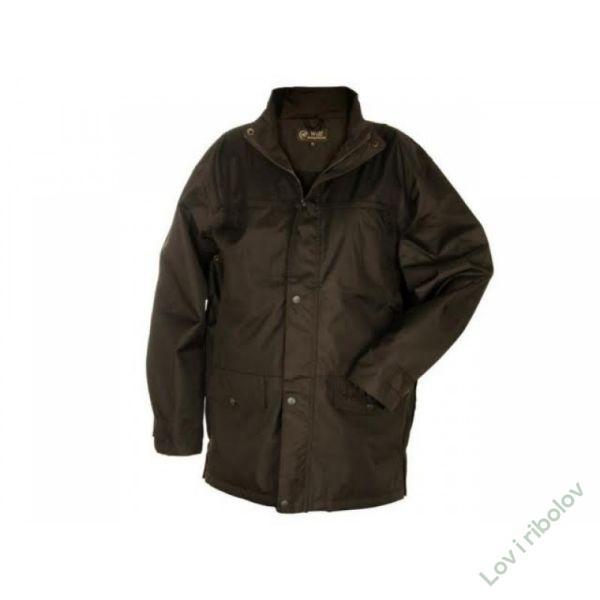 Lovačka jakna Wolf LS 1013 Oxford