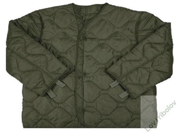 Uložak za jaknu M65 (vijetnamku) Rothco
