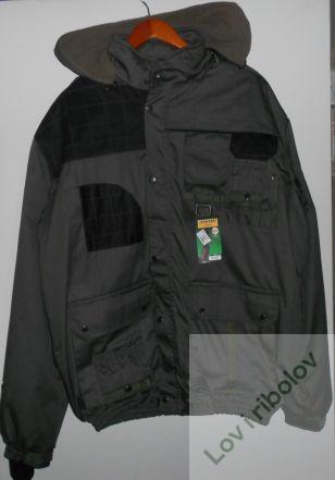 Lovačka jakna KA-S 1068