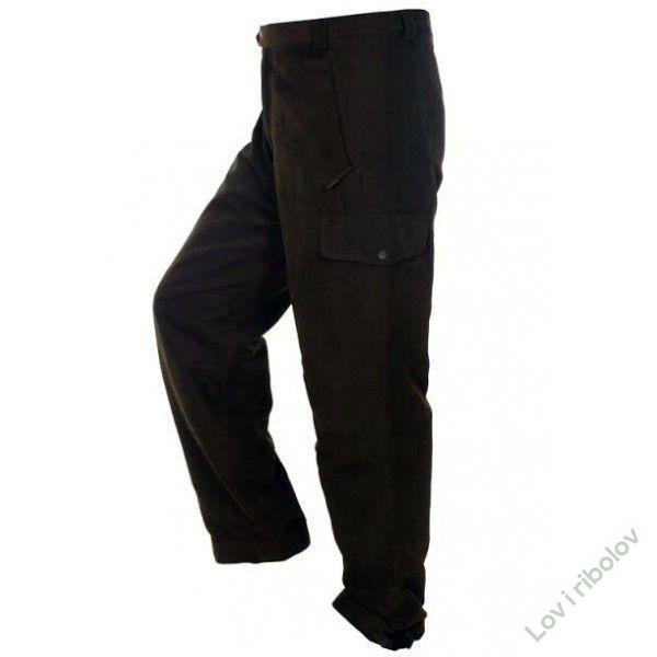 Lovačke pantalone Wolf LS 4704 Artica