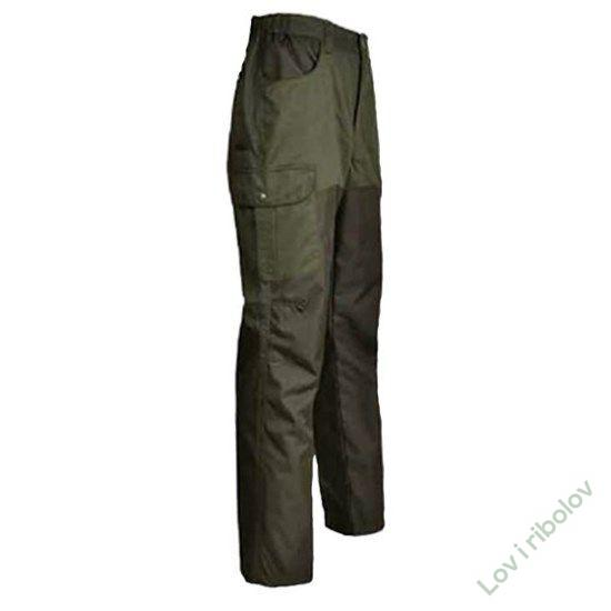 Lovacke pantalone Nature land