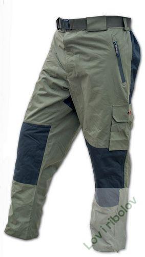 Pantalone EXC 22-8260