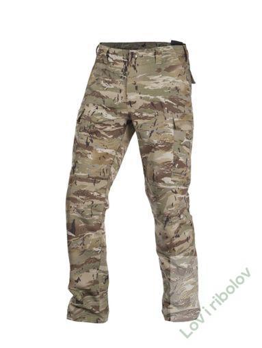 Pantalone Pentagon BDU 2.0 Rip stop