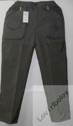 Lovacke pantalone Sanja nepromocive