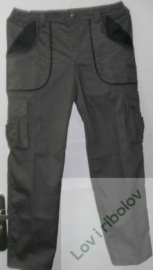 Lovacke pantalone KAS-VBA 1053