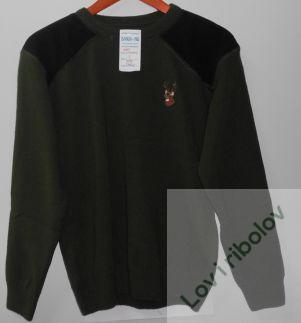 Lovački džemper Sanja NĐ