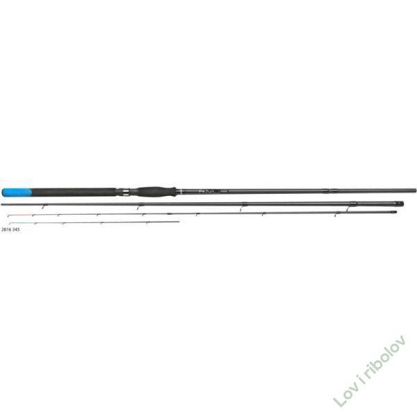 SPRO Pantera feeder M 345cm