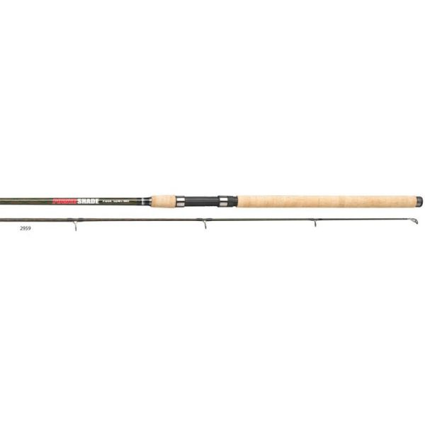 Stap SPRO Powershade Fast spin 60 300cm 25-60gr