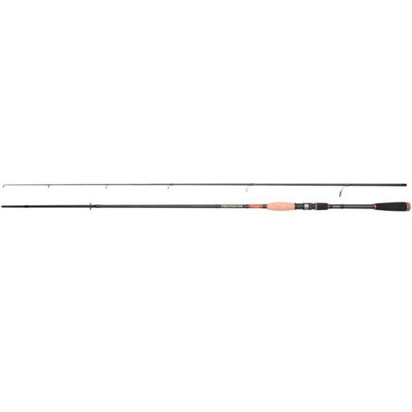 Stap SPRO Protocol 270XXH 270cm 45-100gr