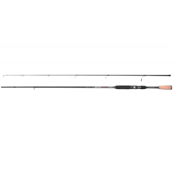 SPRO Spin blast 210cm/3-22gr