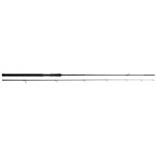 SPRO Mimic spin 30 240cm/10-30gr