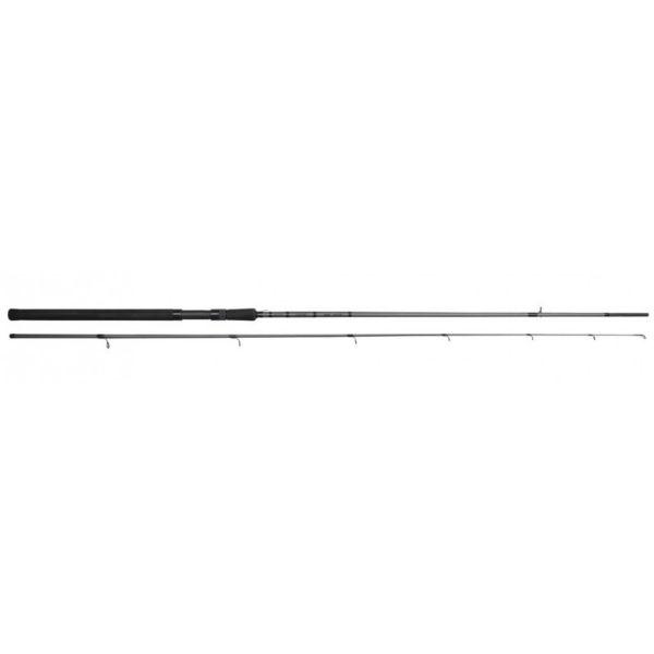 SPRO Mimic spin 40 240cm/15-40gr