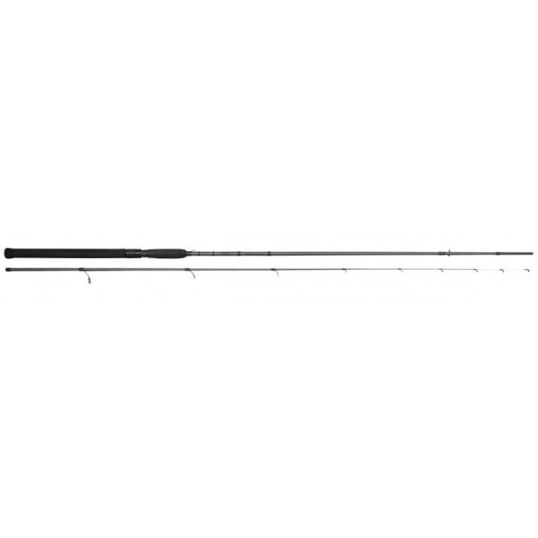 SPRO Mimic dropshot 210cm/7-28gr