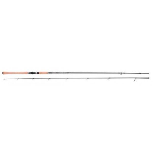 Gamakatsu Altemiss 90M  swimbait 270cm/10-35gr
