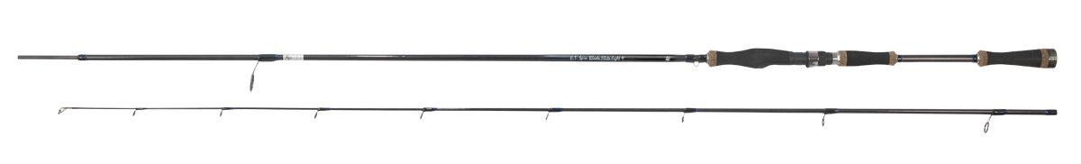 Stap Energoteam Spin Blade Elite 240cm 80-150g