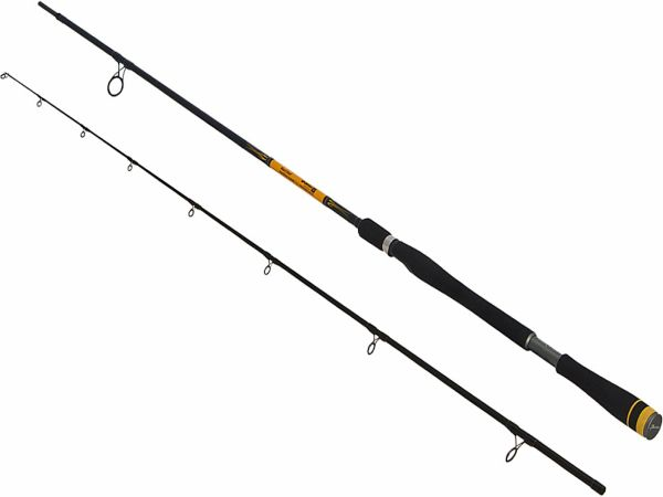 Sportex Black Pearl 270cm/40gr