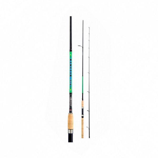 Robinson Kinetik jig 240cm/5-20gr