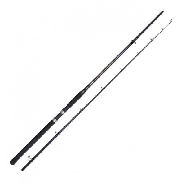 SPRO Saltix jig spin H 250 240cm/100-250gr