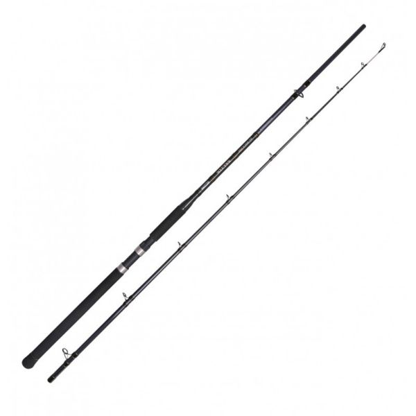 SPRO Saltix jig spin 150 240cm/60-150gr