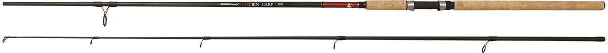 Energoteam Rubin carp 330cm/50-150gr