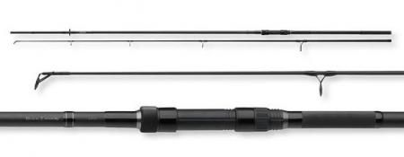 Stap Daiwa Black Widow SPOD 360cm/4,5lb