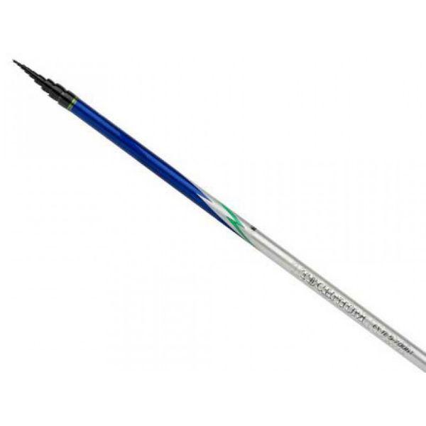 Shimano Technium EX TE 5-700