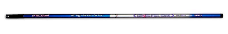 Falcon Boxer pro 4000