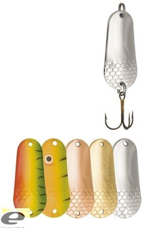 Energoteam Wizard catfish spoon No.3/15gr