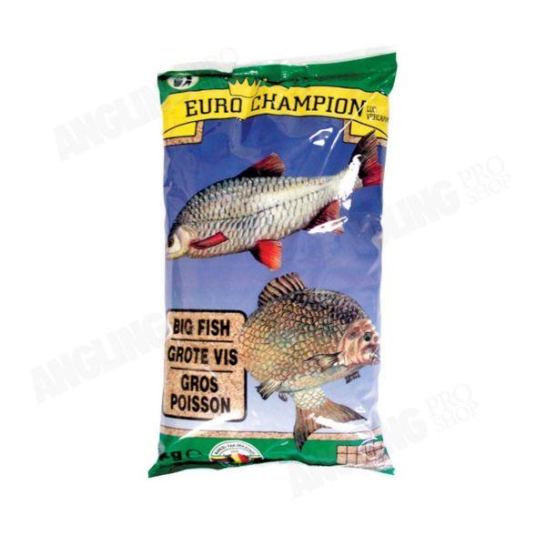 Van Den Eynde Eurochampion Big fish 1kg