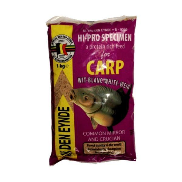 Van Den Eynde Hi-pro Specimen carp 1kg
